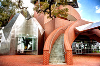Ohr O'Keefe Museum of Art | Museum